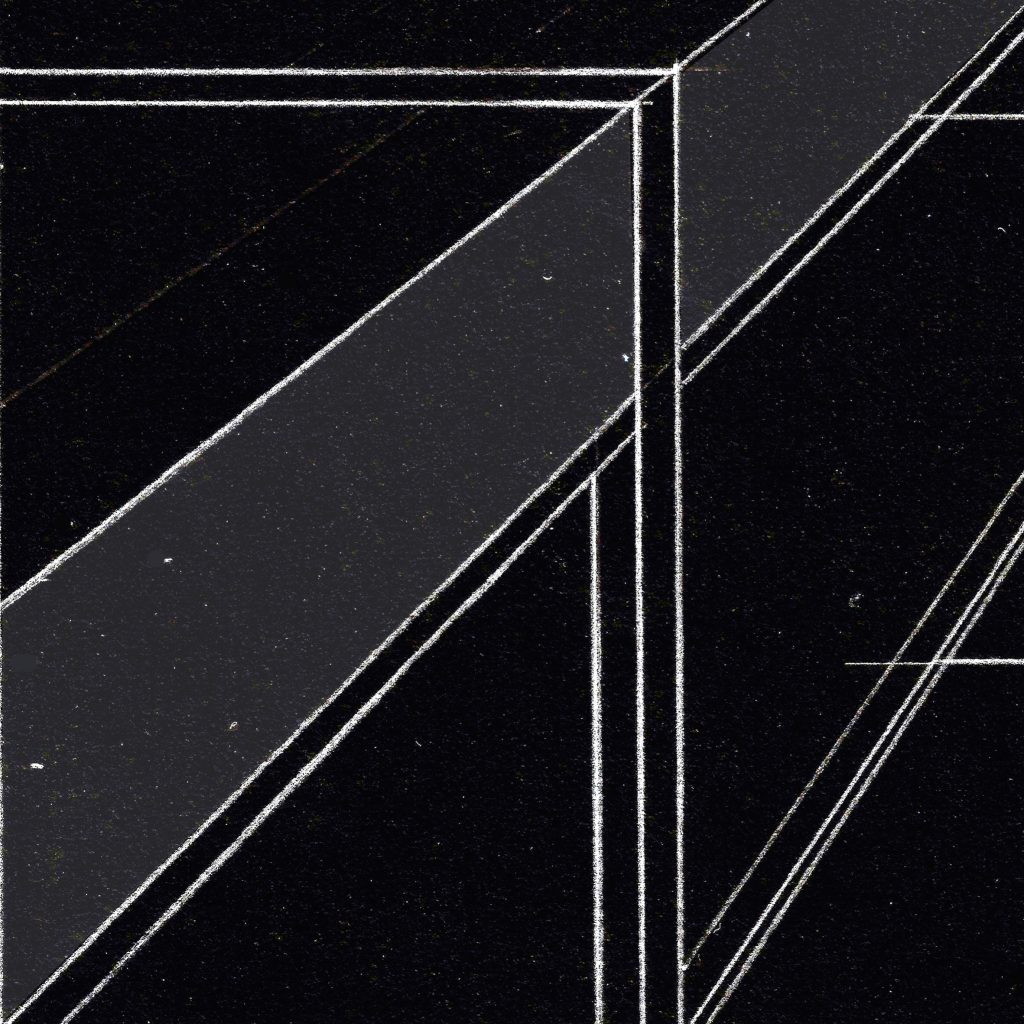 Grid By Julien Bayle